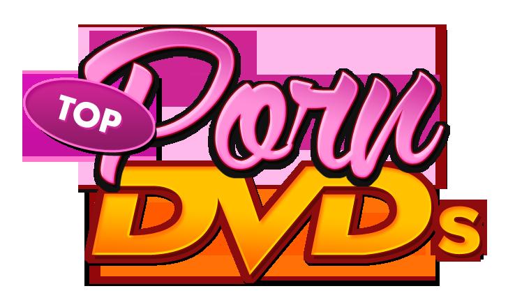 top porn dvds